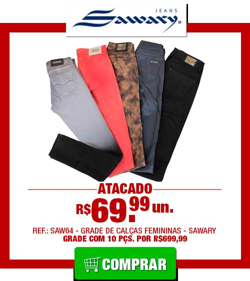 Sawary Jeans na Roberts