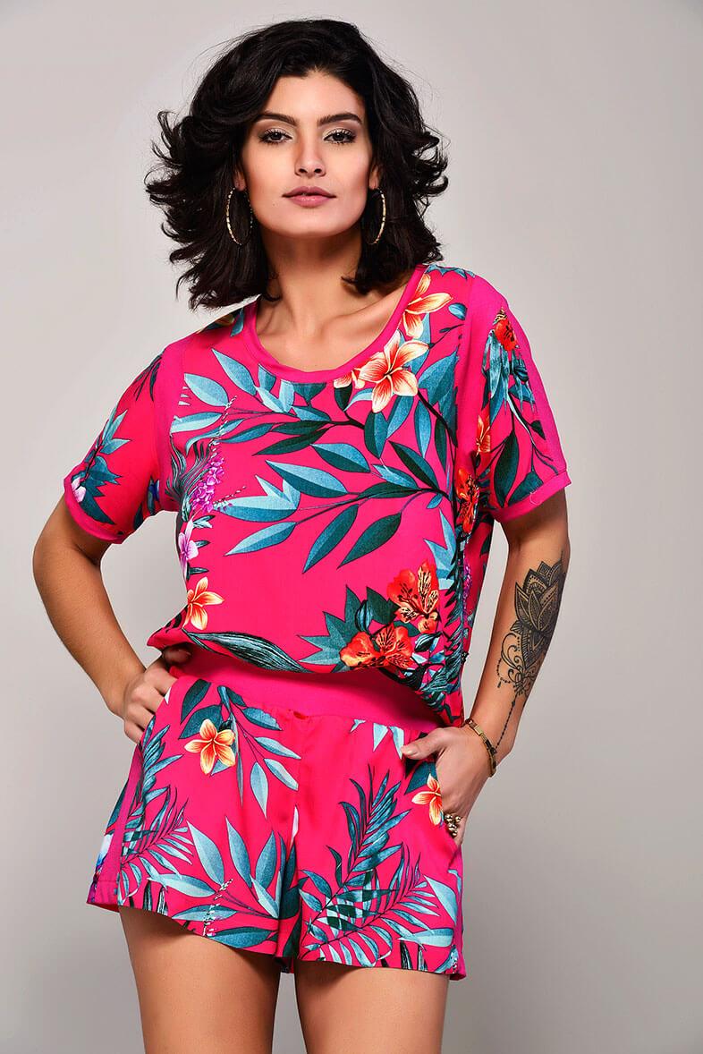 Issexy é moda feminina no Brás com pronta entrega no atacado. 665e79758ef4f