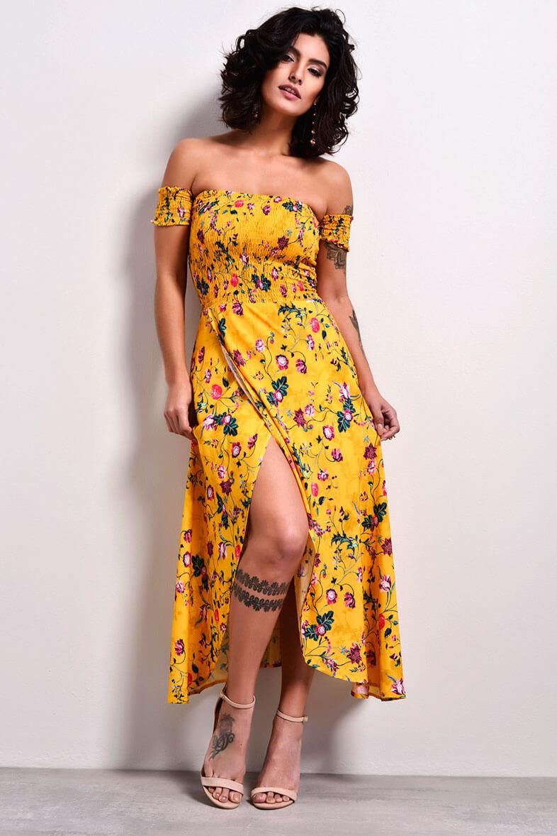 Issexy é moda feminina no Brás!