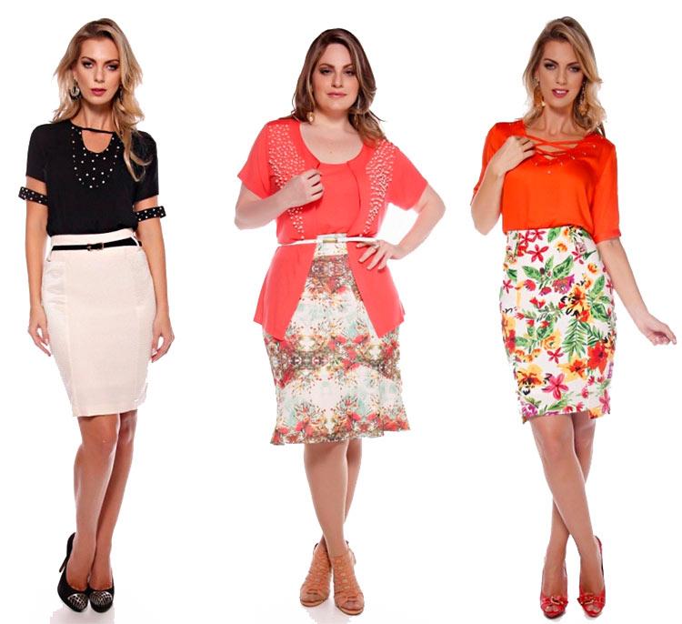 cassia-segeti-moda-feminina-bras - Compras no Brás 505e31f44dc24