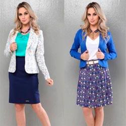 Moda Evangélica, nosso top 3 de lojas no Brás.