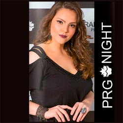 Catálogo Programmoda – PRG Night