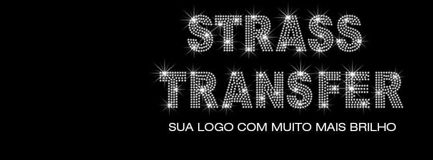 strass-transfer