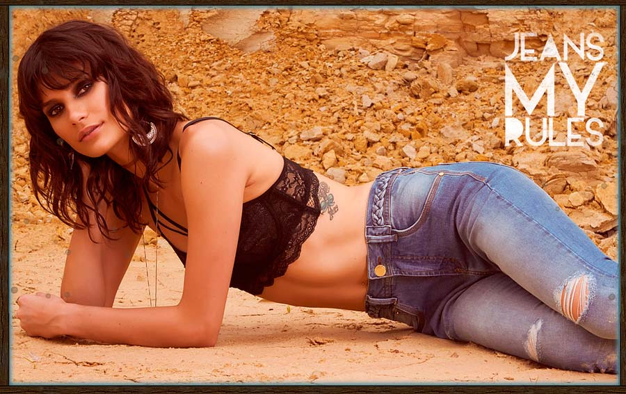 jeans-my-rules-07