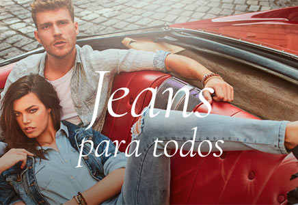 Bivik Jeans a803c5470a7