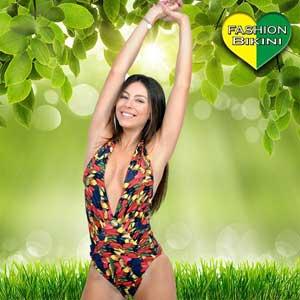 Fashion Bikini já com coleção 2018 no site!