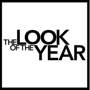The Look of The Year vai revelar os novos talentos.