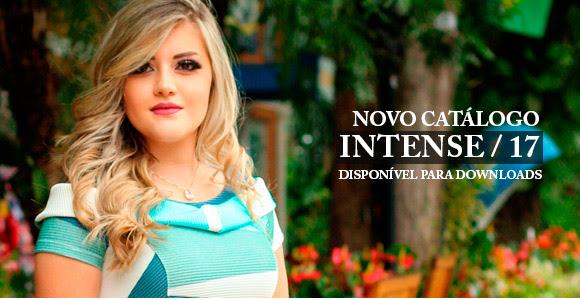 Confira todas as novidades fazendo o download do catálogo Monia clicando aqui!