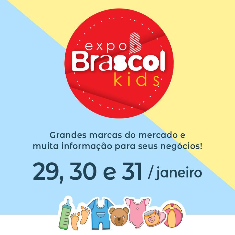 Expo Brascol
