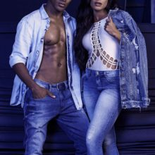 Biotipo Jeans com lojas no Brás é o jeans mais desejado do Brasil.