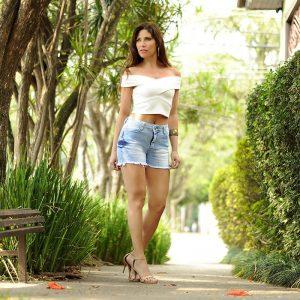 Jezzian é uma das maiores confecções de jeans do Brasil