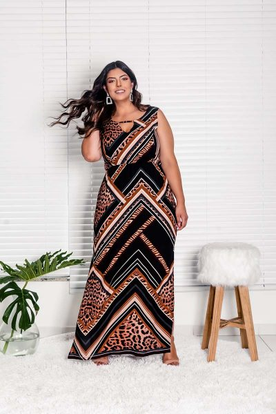 Join Curves Plus Size