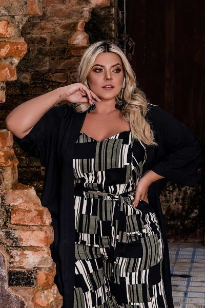 Join Curves Plus Size Inverno 2020