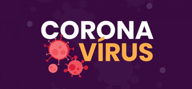 Brás e Coronavírus – 10 perguntas e respostas.